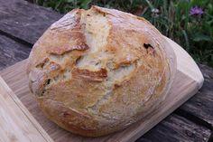 paine Nom Nom, Bread, Recipes, Food, Brot, Recipies, Essen, Baking, Meals