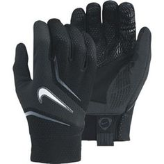 Nike Thermal Field Players Soccer Gloves