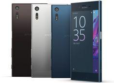 Where to buy Sony's Xperia XZ in the UK - http://www.sogotechnews.com/2016/10/06/where-to-buy-sonys-xperia-xz-in-the-uk/?utm_source=Pinterest&utm_medium=autoshare&utm_campaign=SOGO+Tech+News