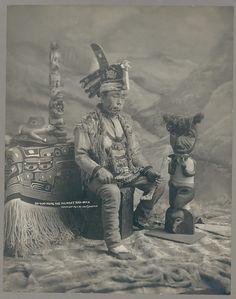 Multiculturalism for Steampunk: Native American Steampunk- An Approach