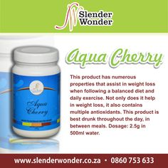 Slender Wonder, Hcg Recipes, Balanced Diet, Weight Loss, Exercise, Personal Care, Day, Products, Ejercicio
