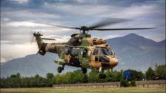 as 532al cougar wallpaper military