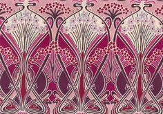 "LIBERTY liberty prints and Japanese tanaron fabric (eternal) ""Ianthe] (ianthe) 3336036 SE"
