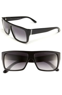 Free shipping and returns on MARC BY MARC JACOBS 57mm Sunglasses at  Nordstrom.com. 1485752af1