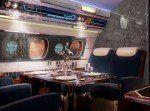 سفر با جت خصوصی 80 میلیون دلاری    