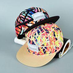 MXN $51.22 New with tags in Ropa, calzado y accesorios, Accesorios para hombre, Sombreros