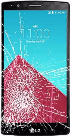 OCMobilePlus is an experienced mobile device repairing company. We have been repairing phones and tablets for more than a decade. Our repair service i... #repair #service #screen #glass #broken #cracked