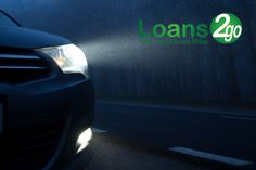 When was the last time you checked you car lights? Take a look at the next in our series of Logbook Loans tips! https://logbookloans.co.uk/logbook-loans-tips-checking-car-lighting #tipsseries #carlights #winterevenings