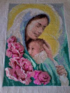 quadro+Madonna.JPG (1200×1600)