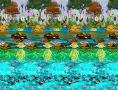eyeTricks Stereograms - Kinds of Stereograms 3d Hidden Pictures, Magic Eye Pictures, Hidden Images, Cool Pictures, Baby Play House, 3d Illusion Art, 3d Stereograms, Illusion Pictures, 3d Optical Illusions