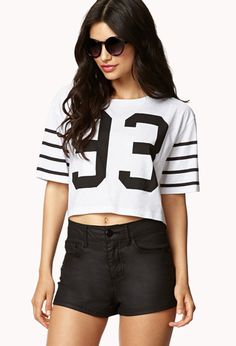 imagine the top with black high waist skinny jeans combat boots and a black cute canvas bag
