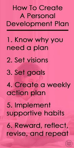How To Create A Personal Development Plan How To Create A Personal Development Plan,Be better. How To Create A Personal Development Plan by Natalie Bacon / Learn how to be happier, live with intention,. Development Quotes, Self Development, Personal Development Skills, Design Development, Coaching Personal, Life Coaching, Personal Goals, Personal Trainer, Coaching Skills