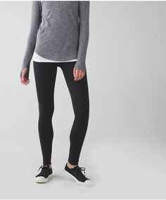 Wear this stretch legging when you want the look of denim and the feel of yoga pants. <ul> <li>Covered elastic waist</li> <li>Back patch pockets</li> <li>Approx >>> Find out more about the great product at the image link.