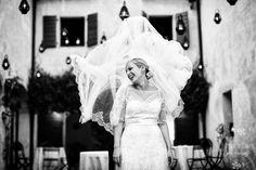 20141010_fotografo_matrimonio_mestre_venezia_venice_wedding_photographer_9 (5)