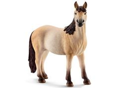 Schleich Horse: Mustang Mare Mustang, Mare Horse, Horses, Horse Breeds, Stables, Farm Animals, Tractors, Ebay, Horse