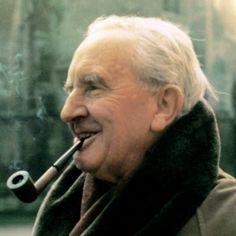Actividades tolkiendili en España y Latinoamérica para celebrar el cumpleaños de J.R.R. Tolkien
