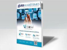 http://firemidia.com.br/agencia-de-publicidade-completa-fire-midia/
