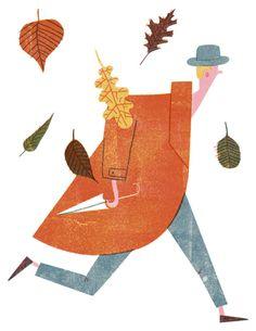 Barbara Dziadosz Illustration                                                                                                                                                     More