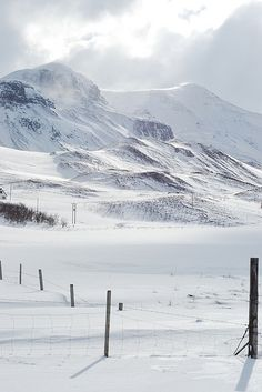 #Akureyri, en #Islandia #Iceland