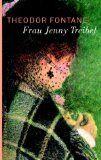 Walters Bücher: Theodor Fontane: Frau Jenny Treibel