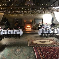 Who says you can't get married in Winter, today we have the most beautiful lunchtime wedding today, and it's so cosy and fabulous! Wedding Planning, Wedding Ideas, Got Married, Cosy, Most Beautiful, Bridge, Shed, Weddings, Future