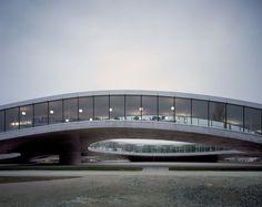 Expo Revestir traz grandes nomes da arquitetura mundial para seu Dia do Arquiteto