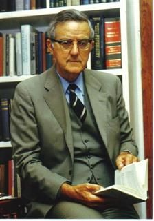 Carlos Alvarado reviews Emily Williams Kelly's compilation of the work of Dr. Ian Stevenson who founded the Division of Perceptual Studies at the University of Virginia. An incredible man who believed that science could profitably study anything.