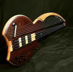 Angus Young, Bass Guitars, Acoustic Guitars, Electric Guitars, Guitar Stand, Double Bass, Mandolin, Cool Guitar, Harp