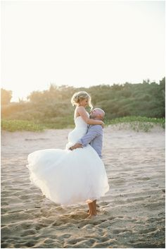 There are some weddings you just can't help loving more than others and Shelley & Braydon's wedding at Palm Dunes was one such. Girls Dresses, Flower Girl Dresses, North Coast, Dune, Palm, Weddings, Wedding Dresses, Flowers, Photography