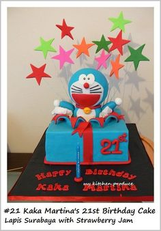 102 Best Cartoon Doraemon Images Doraemon Cake Pies