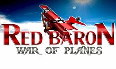Red Baron War of Planes free Android Mobile Games, Baron, Free Games, Cheating, The Past, Planes, App, Youtube, Money