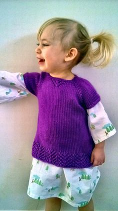 Ravelry: Maraschino pattern by Taiga Hilliard Designs