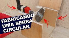 Hara Hara, Youtube, Homemade Tools, Tools For Working Wood, Woodworking Projects, Woodworking Ideas, Youtubers, Youtube Movies