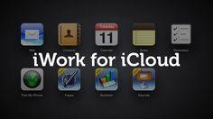 Contrariamente a tutte le aspettative, Apple ha deciso di non aggiornare la versione desktop di iWork, bensì introdurne una nuova in versione iCloud. Scopriamola assieme