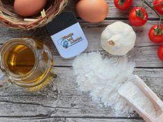 Ricetta Filetti di Platessa con Pomodorini e Patate