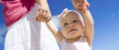 Baby mee op vakantie, ja natuurlijk mits .......  BRON: belvilla.nl/vakantie-met-baby