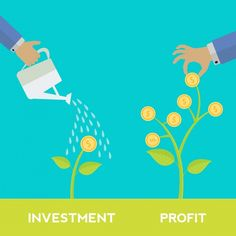 Investment Banks and their services; Merger and Acquisition Companies made easy  #M&AAdvisoryFirms #CorporateDebtRestructuring #TopInvestmentBanks #MergerandAcquisitionCompanies #AssetReconstructionCompanyInIndia