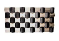 The checkered wall decor collection is contemporary with a basic geometric pattern resembling a chess board. Comes in a rectangular pattern or square pattern. Iron Wall Decor, Moe's Home Collection, Business Furniture, Wall Sculptures, Cool Walls, Home Collections, Metal Wall Art, Contemporary Furniture, Decorative Accessories