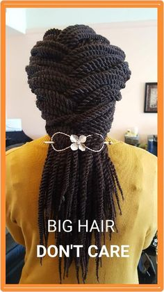 hairstyles 2018 hairstyles for over 50 thin hairstyles round face thin hairstyles round face thin hairstyles round face fine thin hairstyles hairstyles with bangs thin hairstyles over 50 Mens Hairstyles Thin Hair, Ethnic Hairstyles, Hairstyles Over 50, Hairstyles For Round Faces, Medium Thin Hair, Short Thin Hair, Short Blonde, Crochet Twist Hairstyles, Big Hair Dont Care