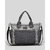Marc by Marc Jacobs Diaper Bag -- available at Bloomingdales. <3 Loove
