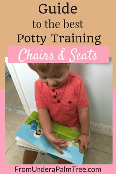 3 day weekend humor Good potty training chairs and seats are essential to a smooth training experience. Check out this Guide to the Best Potty Training Chairs and Seats. Best Potty Seat, Best Potty Training Seat, Potty Training Chairs, Toddler Potty Training, Toilet Training, Training Tips, Halloween Activities For Kids, Outdoor Activities For Kids, Potty Chair