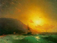 aivazovsky87.jpg (638×484)