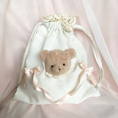 October 04 2019 at Angel Aesthetic, Aesthetic Photo, Aesthetic Fashion, Pink Aesthetic, Aesthetic Pictures, Little Doll, Kawaii Fashion, Fashion Fashion, Fashion Tips