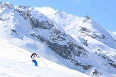 Ski Goggles, Mount Everest, Skiing, Club, Mountains, Nature, Travel, Ski, Naturaleza