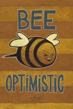 1000 Images About Bee Amp Quotes On Pinterest Bees Bee