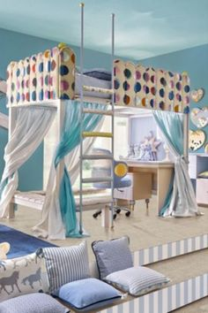 Boys bedrooms furniture can also be fun! Discover more ideas and inspirations with Circu Magical furniture. Go to CIRCU.NET  . . #circumagicalfurniture #magicalfurniture #kids #kidsroom #kidsbedroom #kidsinteriors #kidsinteriordecor #kidsfurniture #kidsroomdecor #kidsmirror #kidsideas #interiordesign #luxurydesign #interiordesigner #architecture #bedroomdecor