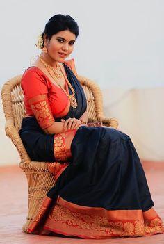 Long Hair Indian Girls, Indian Girl Bikini, Actress Bikini Images, Actress Photos, Most Beautiful Indian Actress, Beautiful Actresses, Women Wearing Ties, Hot Black Women, Glam Photoshoot