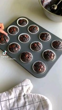 Fun Baking Recipes, Milk Recipes, Dessert Cake Recipes, Sweets Recipes, Finger Food Desserts, Quirky Cooking, Think Food, Cafe Food, Delicious Desserts