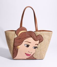 New Danielle Nicole Belle Tote Available for Pre-Order 71d2b29d38af5