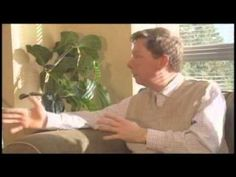 """""""Living Luminaries"""" with Eckhart Tolle"""